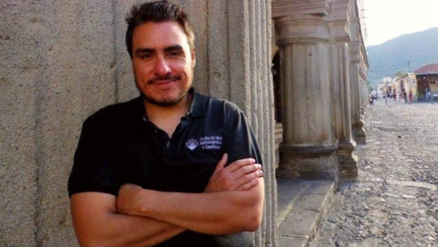 guatemalteco-sergio-montufar-elegido-directivo-international-dark-sky-association