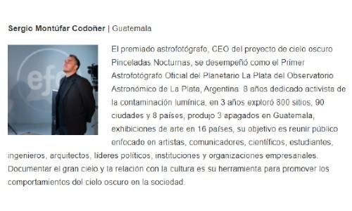 guatemalteco-sergio-montufar-elegido-directivo-international-dark-sky-association-ida