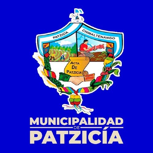 inscripciones-abiertas-gratuitas-programa-nacional-escuelas-taller-patzicia-cursos-gratuitos-mintrab-cooperacion española