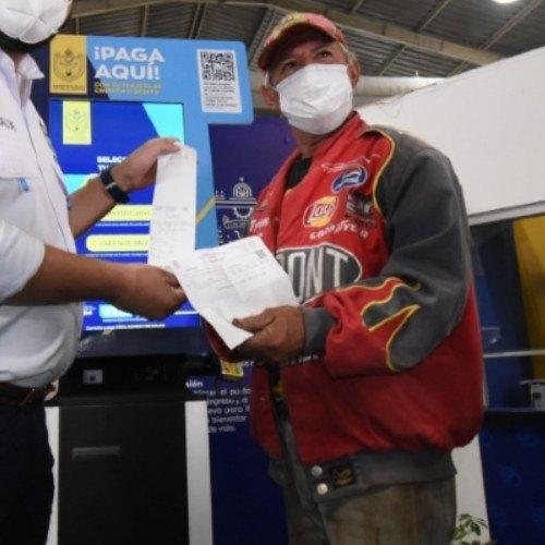 instalaron-nueva-ventanilla-electronica-municipal-vem-para-guatemaltecos-villa-nueva-pago-electronico-recibo