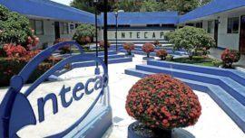 intecap-ofrece-plazas-de-trabajo-a-maestros-en-peten-y-la-region-central-marzo-2021