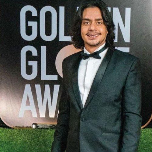 jayro-bustamante-representa-guatemala-ante-mundo-premios-goya-2021-segun-infobae-golden-globes-nominacion