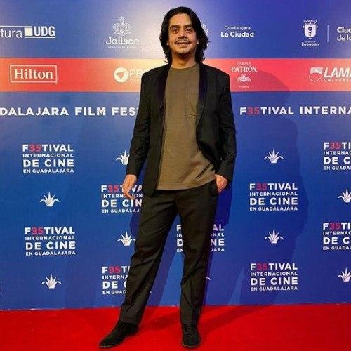 jayro-bustamante-representa-guatemala-ante-mundo-premios-goya-2021-segun-infobae-nominacion-oscars