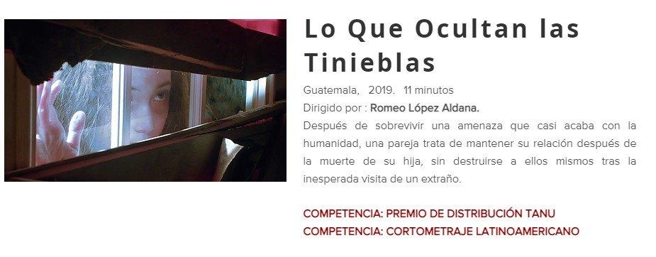 lo-que-ocultan-las-tinieblas-cortometraje-guatemalteco-gano-panama-horror-film-fest-2021-romeo-lopez-aldana-trailer