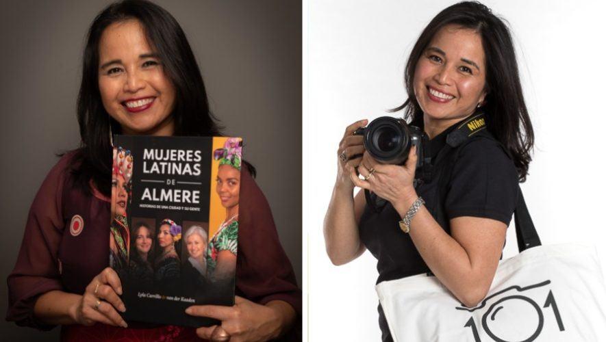mujeres-latinas-almere-fotografa-guatemalteca-lyla-carrillo-quan-van-der-kaaden