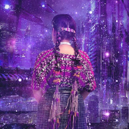 neo-xelaju-album-musica-marimba-ambientes-futuristas-creado-marck-ocana-sacapulas-quiche-quetzaltenango