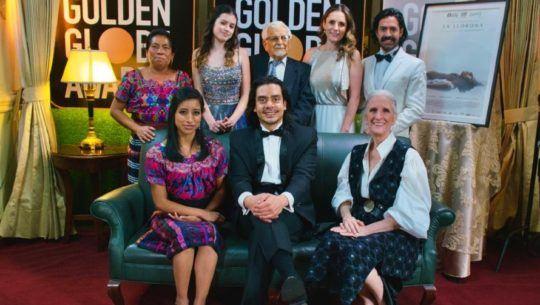 pelicula-guatemalteca-la-llorona-agradece-apoyo-brindado-golden-globes-2021