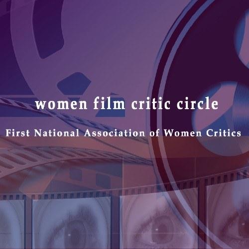 pelicula-la-llorona-recibio-premio-mejor-pelicula-extranjera-sobre-mujeres-marzo-2021-Círculo Femenino de Críticas de Cine de Estados Unidos