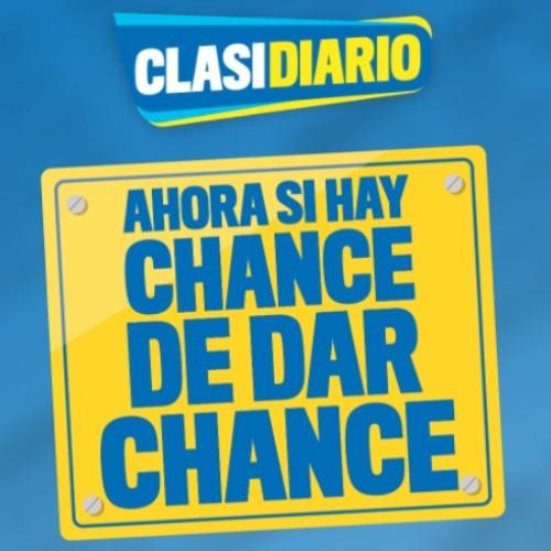 plazas-trabajo-clasificados-publica-nuestro-diario-regiones-guatemala-clasidiario