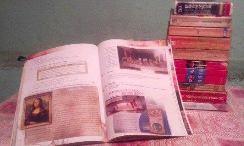 poliglota-guatemalteco-pedro-perebal-ofrece-cursos-idiomas-guatemala-otros-paises-fecha limite-inscripciones