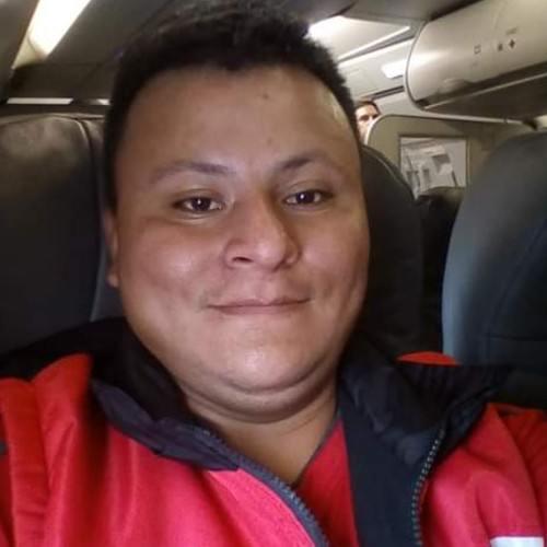 poliglota-guatemalteco-pedro-perebal-recibira-certificacion-cambridge-aprende-nuevo-idioma-catalan