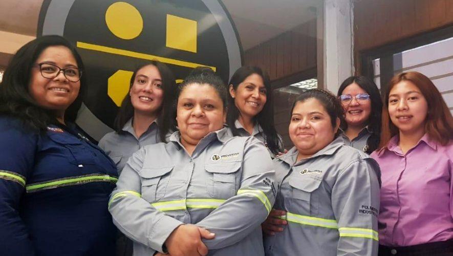 proventsa-importadora-distribuidora-guatemalteca