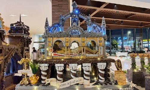 quetzalteco-daniel-rivera-hizo-replica-gigante-plastilina-anda-procesional