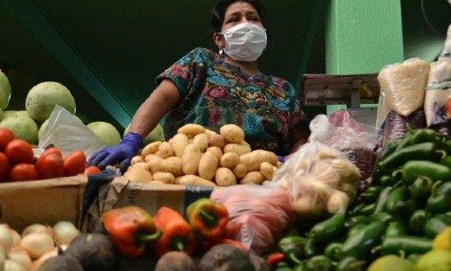 semana-santa-2021-horarios-mercados-municipales-ciudad-guatemala