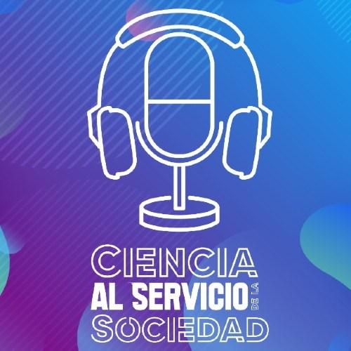 senacyt-estreno-podcast-ciencia-servicio-sociedad-para-guatemaltecos-mujeres-cientificas