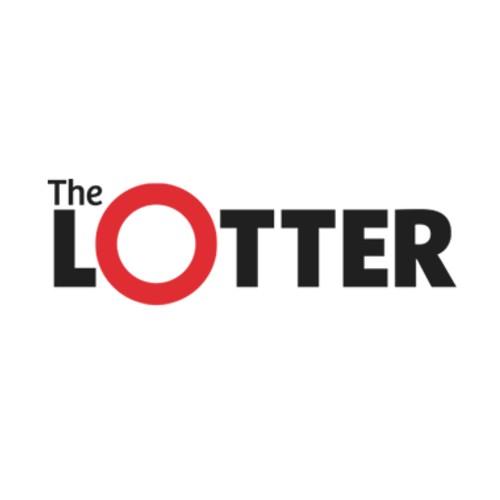 thelotter-sorteara-mas-mil-millones-quetzales-entre-guatemaltecos-marzo-2021-pasos-participar