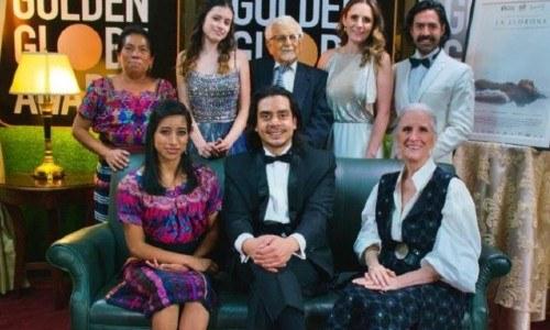 tnt-estuvo-apoyando-la-llorona-durante-gala-golden-globes-2021-nominacion-sitios-ver-pelicula-guatemalteca-guatemala