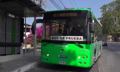 transmetro-busca-implementar-buses-electricos-para-dos-rutas-ciudad-guatemala-beneficios