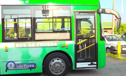 transmetro-busca-implementar-buses-electricos-para-dos-rutas-ciudad-guatemala-transporte de prueba