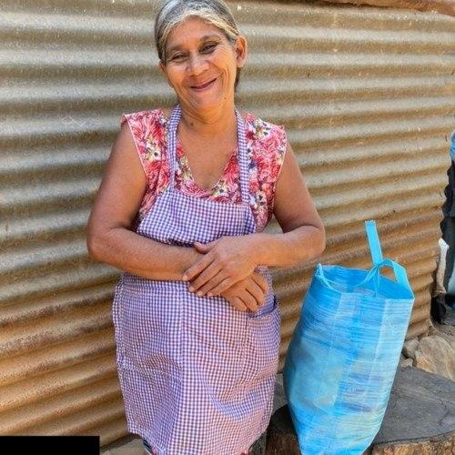 voluntariado-ayudame-guatemala-busca-donativos-para-ayudar-abuelitos-pueblo-nuevo-vinas-viveres-ropa