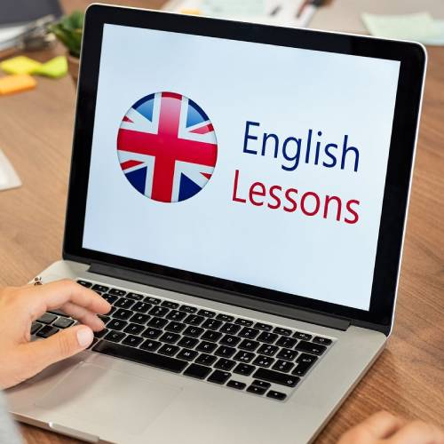 Becas virtuales de inglés certificadas por Intecap requisitos beneficios informacion
