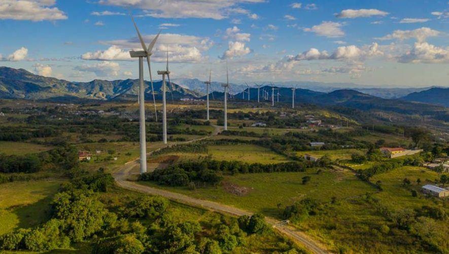 CMI hizo la colocación de bonos verdes más grande de Centroamérica y el Caribe