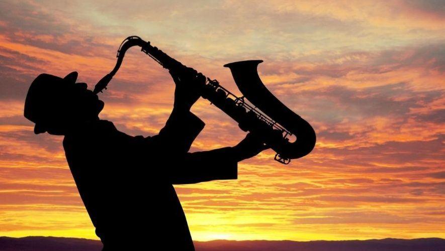 Concierto gratuito por el Día Internacional del Jazz, en Antigua Guatemala | Mayo 2021