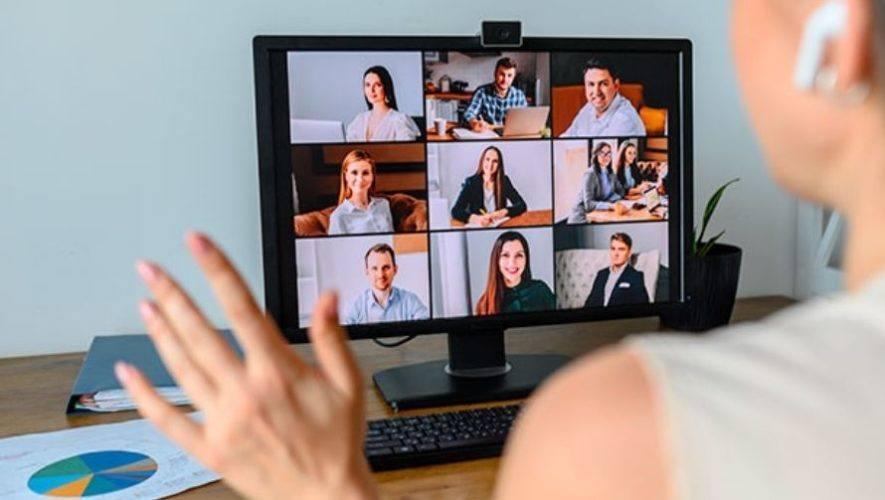 Conferencia virtual sobre Los Desafíos del Autismo en la Pandemia | Abril 2021