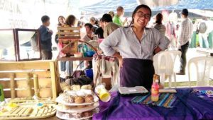 Conferencias gratuitas para emprendedores guatemaltecos | Abril 2021