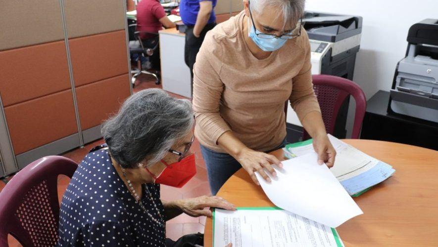 Convocatoria de ADESCA para financiar proyectos culturales y artísticos en Guatemala, mayo 2021