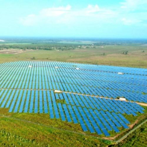Corporación Multi Inversiones colocó el mayor bono verde por 700 millones de dólares