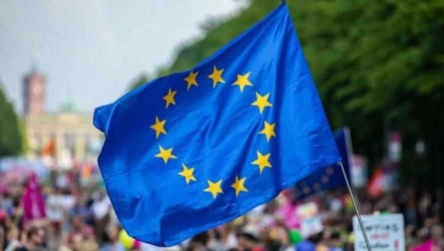 EuroExpo 2021, conferencias gratuitas con oportunidades comerciales con mercados europeos | Abril 2021