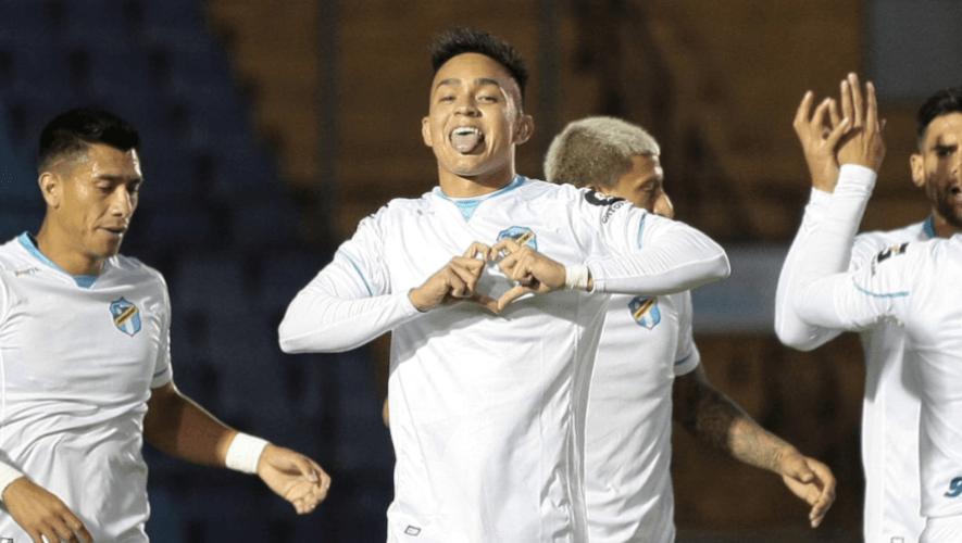 Fechas, horarios y canales para ver la jornada 10 del Torneo Clausura 2021 de Liga Nacional