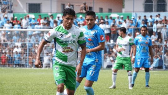 Fechas, horarios y canales para ver la jornada 11 del Torneo Clausura 2021 de Liga Nacional