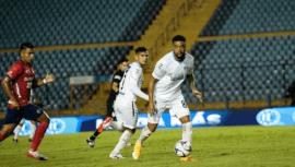 Fechas, horarios y canales para ver la jornada 13 del Torneo Clausura 2021 de Liga Nacional
