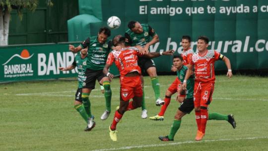 Fechas, horarios y canales para ver la jornada 9 del Torneo Clausura 2021 de Liga Nacional