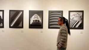 Festival Arte en Mayo 2021, exposición gratuita de obras artísticas | Mayo - Junio 2021