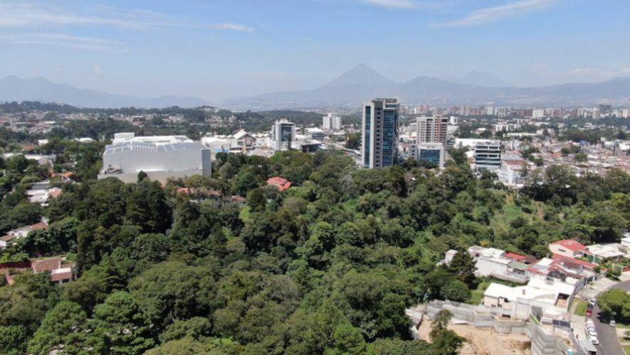 Fundación Ciudades Conectadas promueve crecimiento de guatemaltecos con campañas de comunicación
