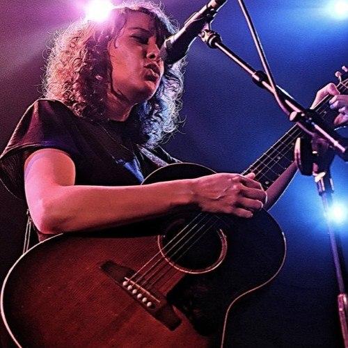 Gaby Moreno presentará concierto en vivo en California, Estados Unidos