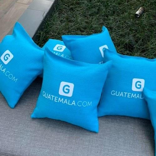 Guatemalacom logo