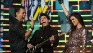 Hora en Guatemala del concierto en línea de Matute y sus Amigos | Abril 2021