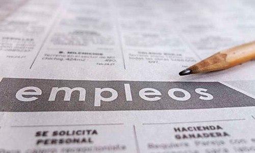 Iniciativas para que guatemaltecos encuentren trabajo en empresas