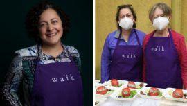 La guatemalteca Bibi La Luz González elegida entre los 50 Next de The World's Best Restaurants