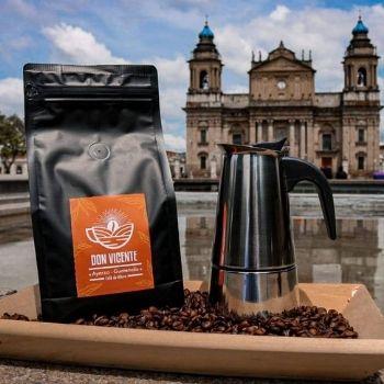 Nuevas promociones exclusivas en la app de Cupones de Guatemala.com 1