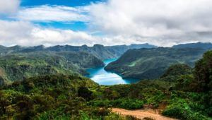 Viaje para conocer destinos turísticos en Huehuetenango | Abril 2021