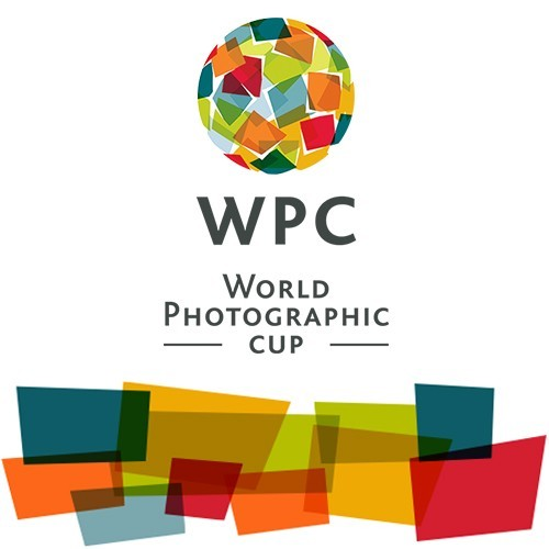 World Photographic Cup (WPC) guatemala