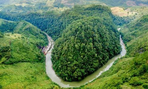 bonos verdes guatemala centroamerica caribe