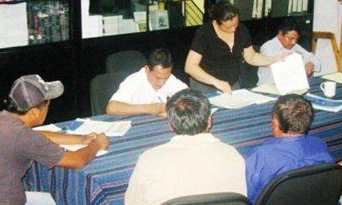 convocatoria-adesca-financiar-proyectos-culturales-artisticos-guatemala-fases-disciplinas-regiones-2021-2022