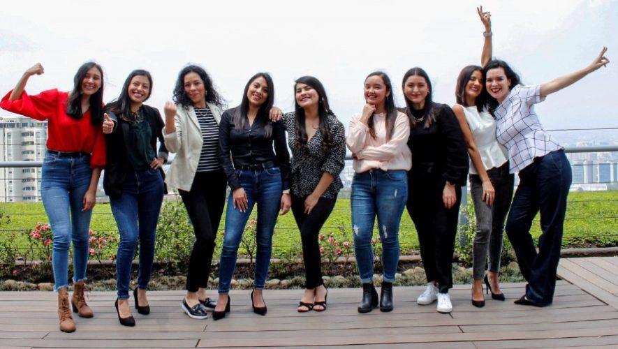 doblevia-relaciones-publicas-guatemala