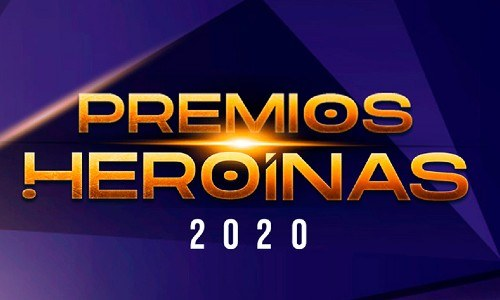 empresas heroínas 2020 guatemalacom